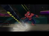 Ultimate Spiderman S01E12 Me Time 480p WEB-DL x264-mSD...